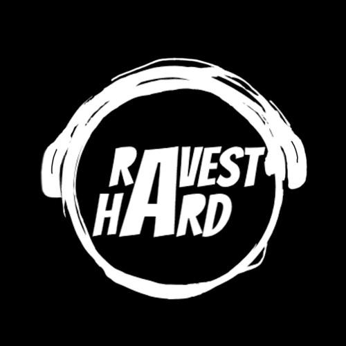 Ravest Hard's avatar