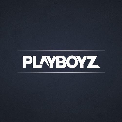 Playboyz's avatar