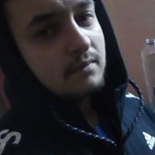 Sergiu's avatar