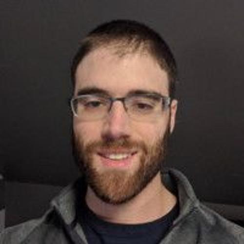 Andrew Hoefling's avatar
