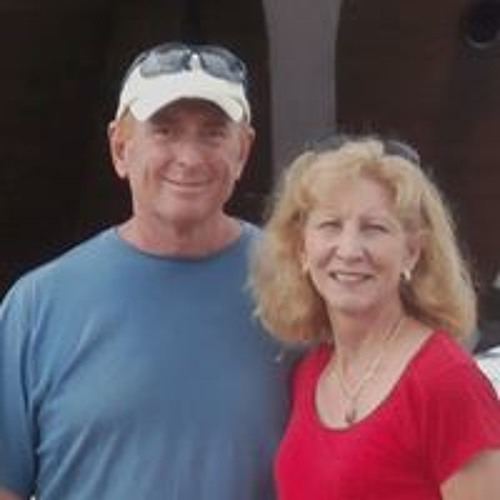 Susan Theuns's avatar