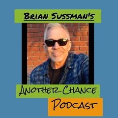 Brian Sussman - Another Chance