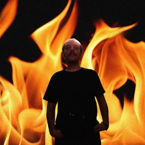 NADER's avatar