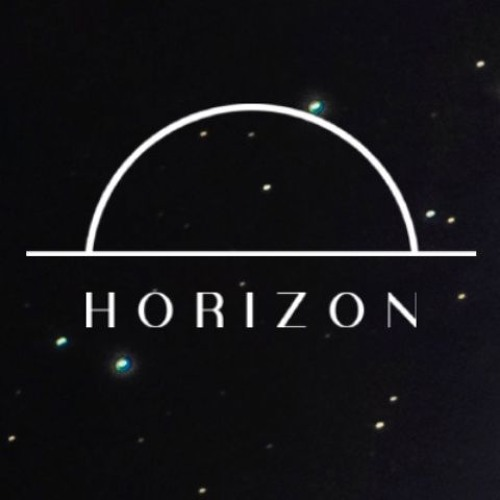Horizon's avatar