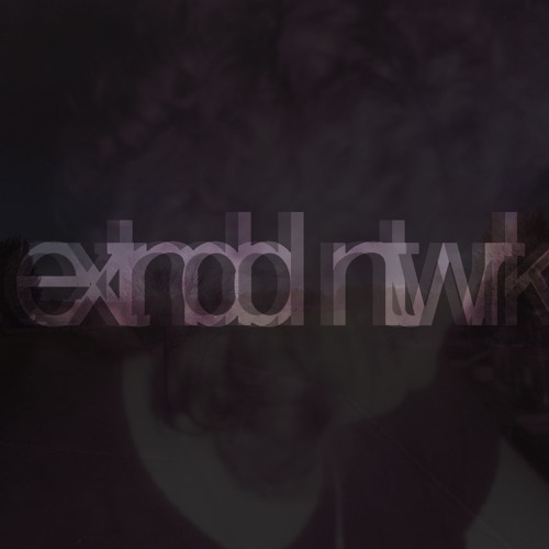 extnddntwrk's avatar