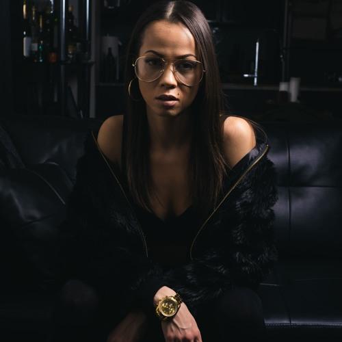 The Ra11n (Kara Jade)'s avatar