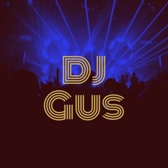 DJ GUS NY