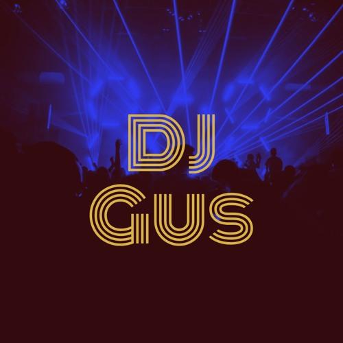 DJ GUS NY's avatar