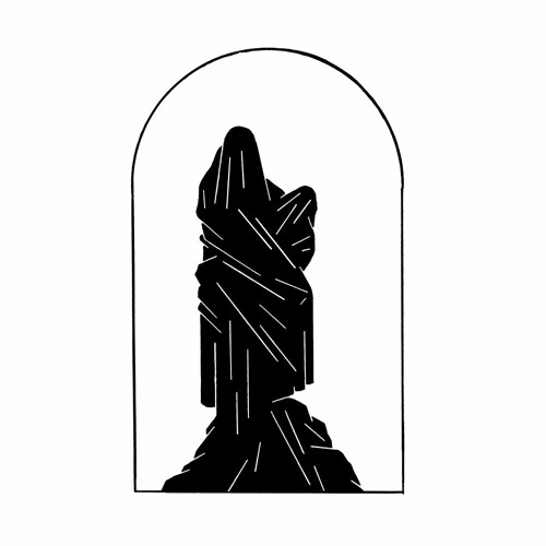Alcôve's avatar