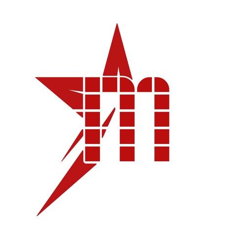 M RECORDS's avatar