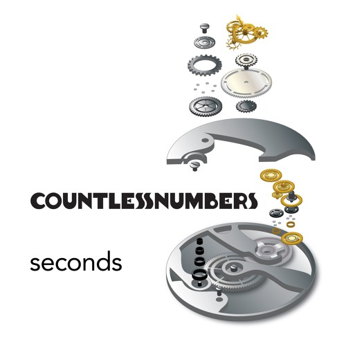 Countless Numbers's avatar