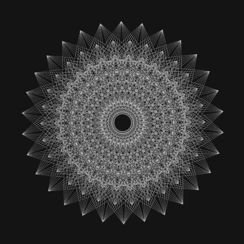 MENDRIX's avatar