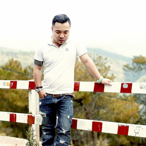 user502219660's avatar
