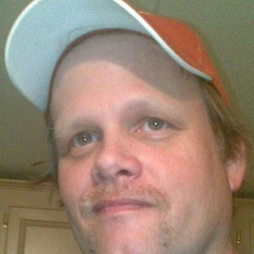 TommyAdair's avatar