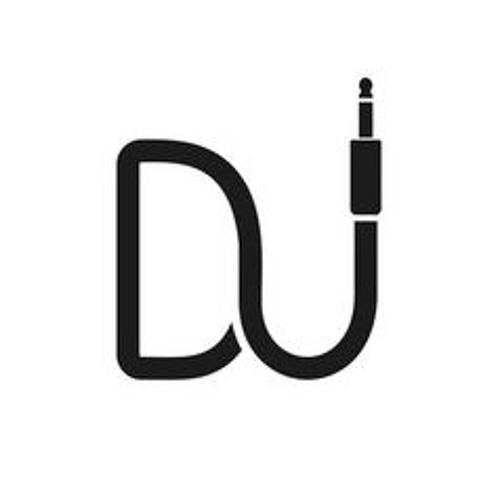 DJ GOLDIE 💿's avatar