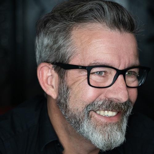 Gaël Chatelain's avatar