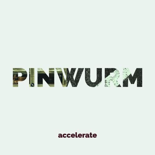 Pinwurm's avatar