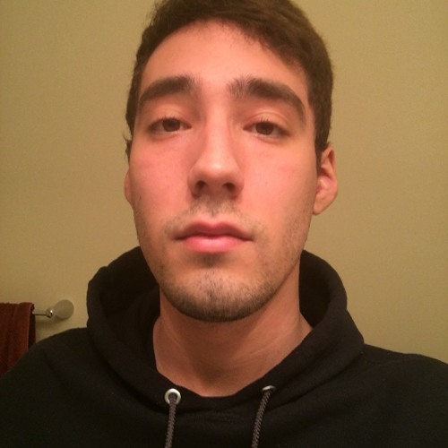 WOOG's avatar