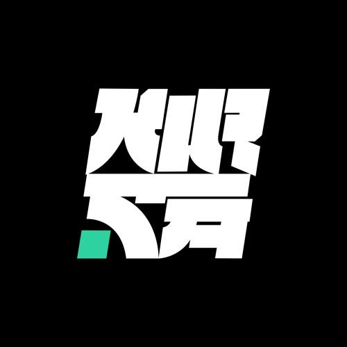 Kursa.'s avatar