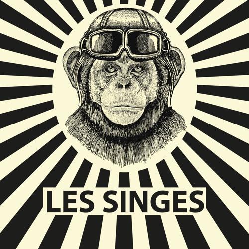 Les Singes's avatar