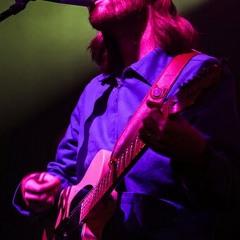Bennett  Garrick