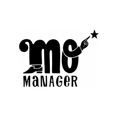Mo Manager's avatar