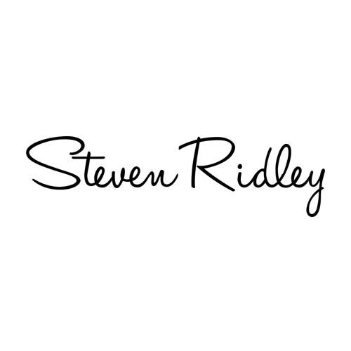 Steven Ridley's avatar