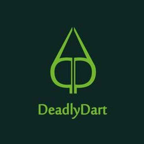 Deadly_Dart's avatar