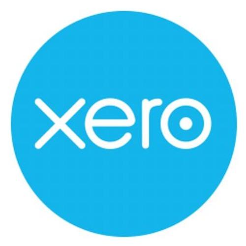 xeroaccountingsoftware's avatar