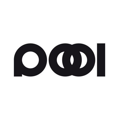 The Pool's avatar