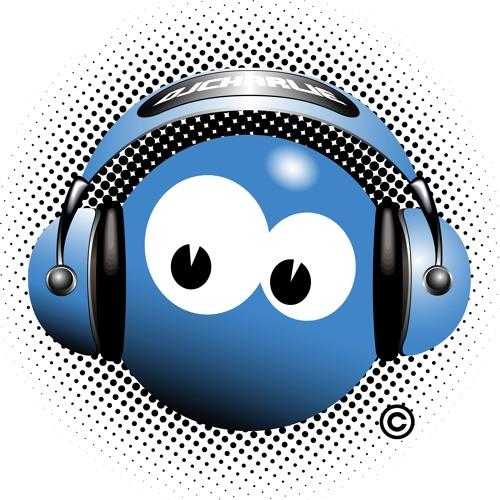 DJ CHARLIE's avatar