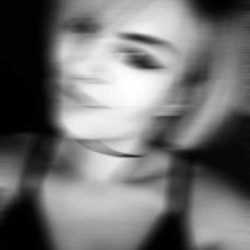 SYLAD's avatar