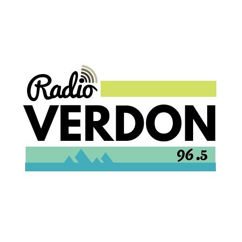 RADIO VERDON's avatar