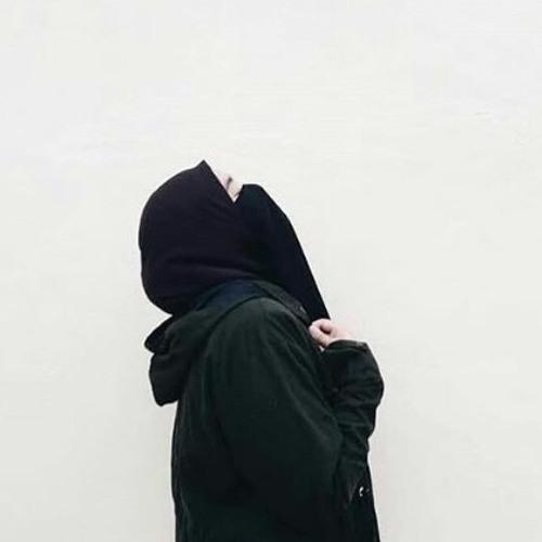 Amira_Alhowainy's avatar