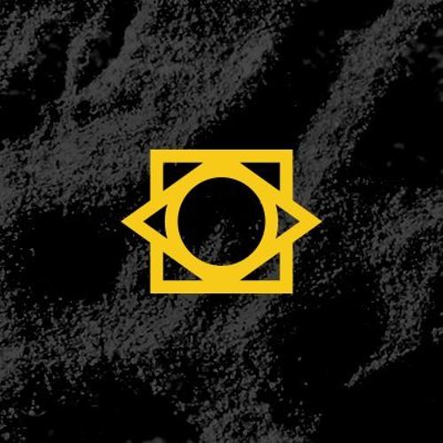 SOLTA's avatar