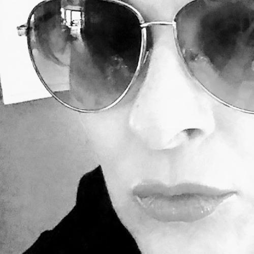 Luce OverLOAD's avatar