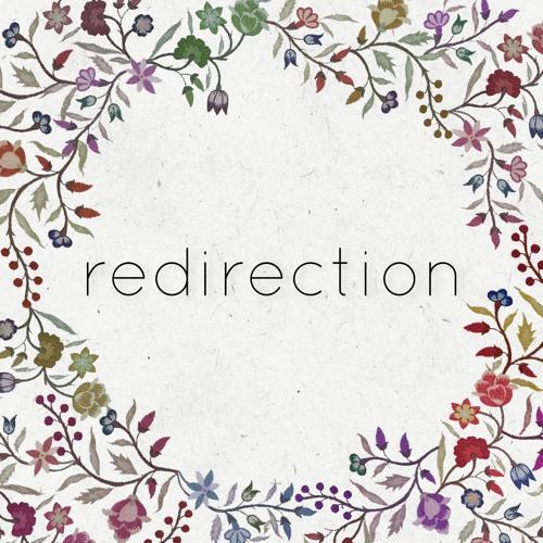 Redirection.Stuttgart's avatar