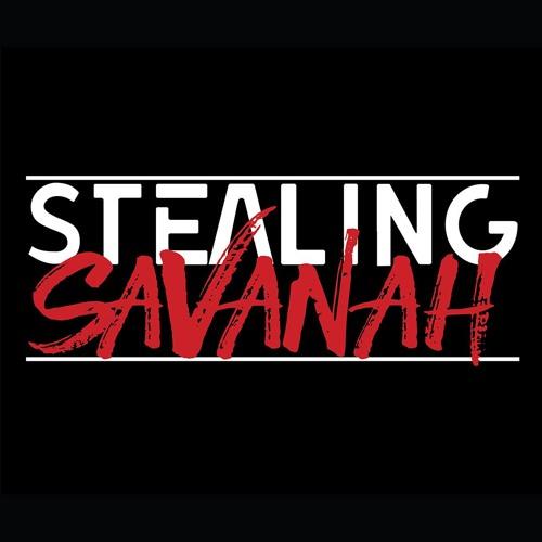 Stealing Savanah's avatar