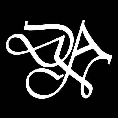 DNAonDNA's avatar