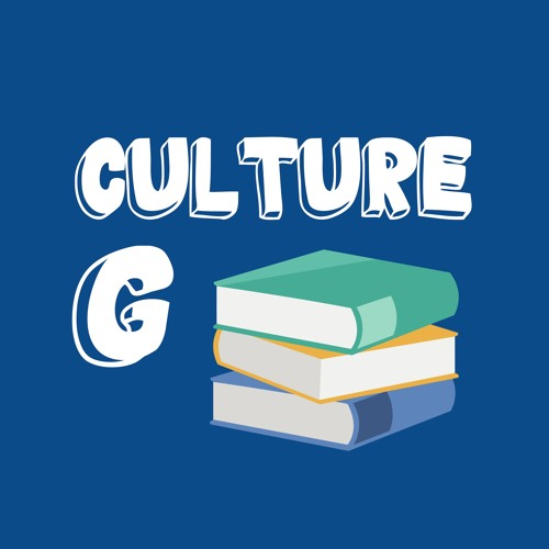 Culture G's avatar