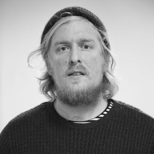 Joonas Leppänen's avatar