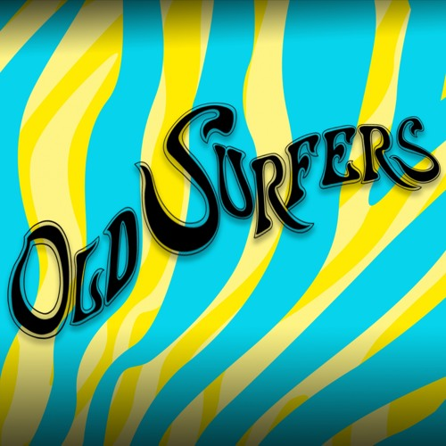 Old Surfers's avatar