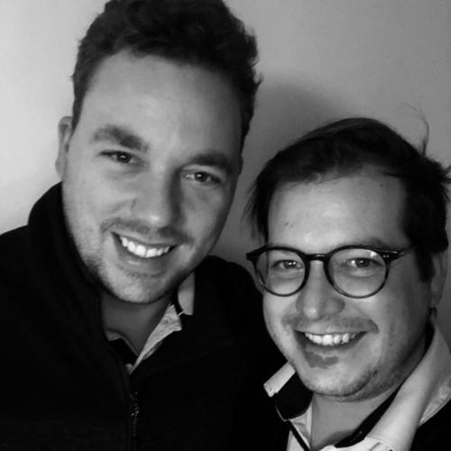 Immo-Podcast's avatar