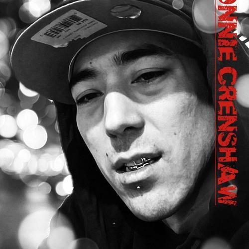 Lonnie Crenshaw's avatar