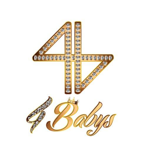 4Babys's avatar