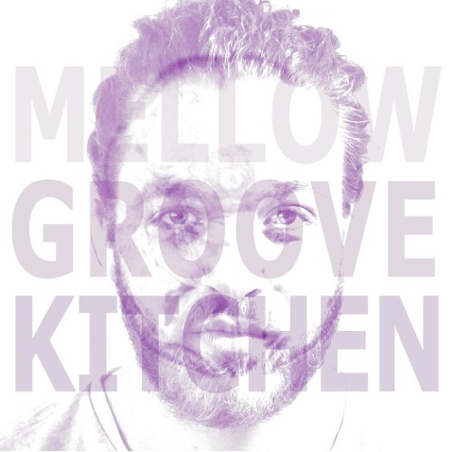 Mellow Groove Kitchen's avatar