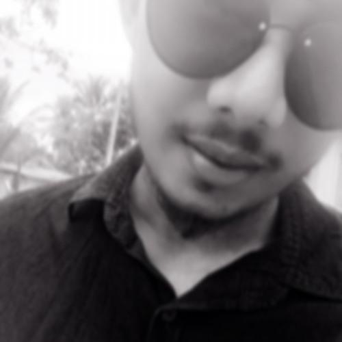 oshan's avatar
