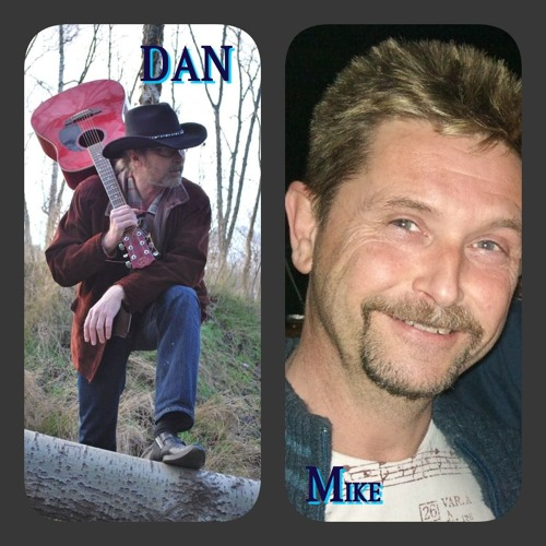 Digital Dan-a-Mic Orchestra's avatar