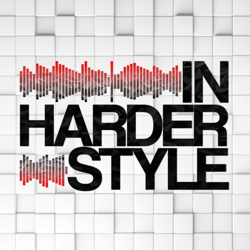 in HARDer STYLE (by insuspect)'s avatar