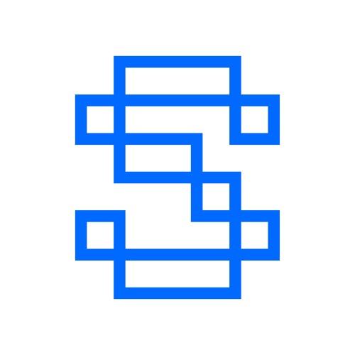 SensiLab, Monash University's avatar